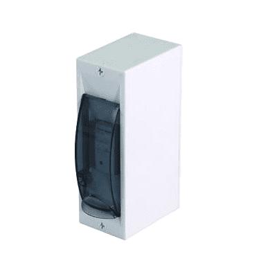 Реле Отопление/Охлаждение Uponor 1000517 для теплого пола Упонор