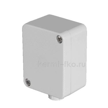 Uponor 1000529 для водяного теплого пола Упонор