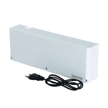 Контроллер для теплого пола Uponor 1000531 Упонор