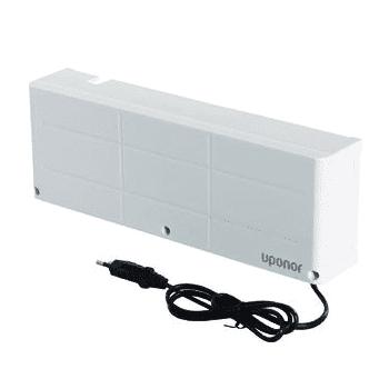 Контроллер для теплого пола Uponor 1000533 Упонор