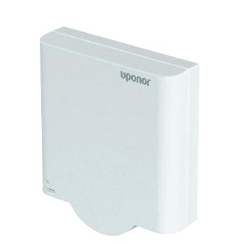 Термостат Uponor 1000537 для водяного теплого пола Упонор