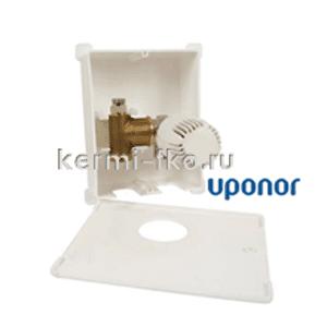 Uponor 1013005 для водяного теплого пола Упонор