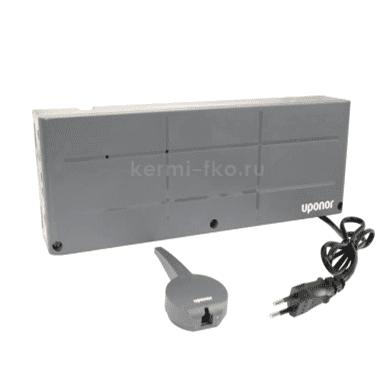 Радиоконтроллер для теплого пола Uponor 1045565 Упонор