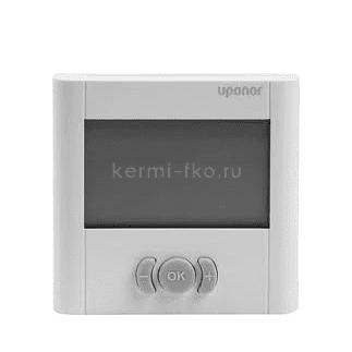 Термостат Uponor 1048011 для водяного теплого пола Упонор