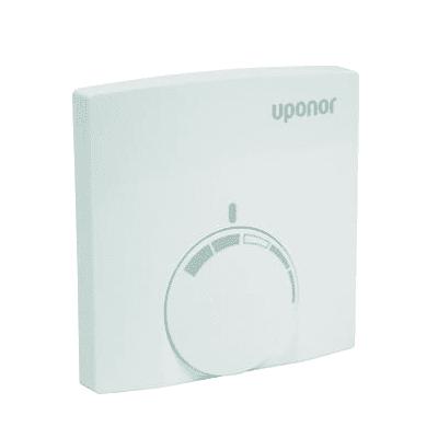Термостат Uponor 1058422 для водяного теплого пола Упонор