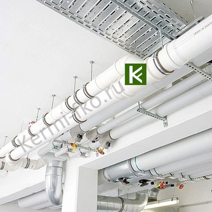 11202841006 Rehau Raupiano канализационная труба Рехау трубы для канализации