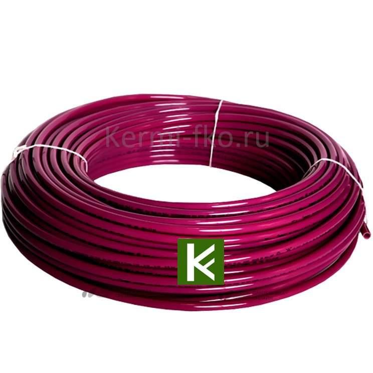Труба Rehau Rautitan Pink 11360421120 Рехау