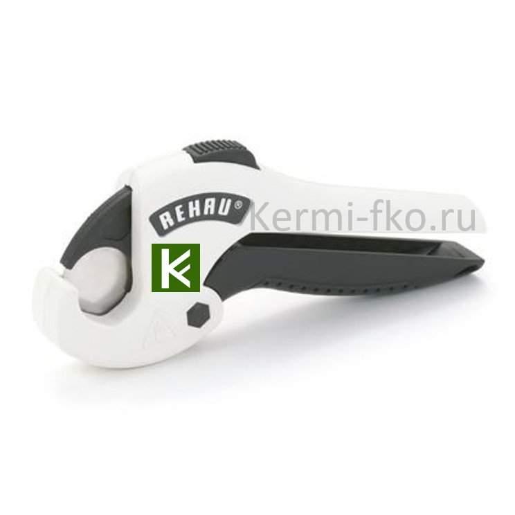 11374951002 Rehau Rautitan Труборезные ножницы, инструмент Рехау