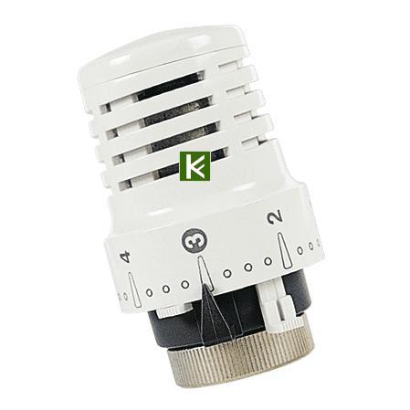 Терморегулятор Watts 10001583 для радиаторов отопления