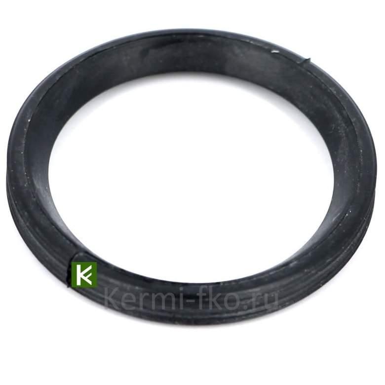 11282431002 Rehau Raupiano уплотнительное резиновое кольцо (Рехау) манжеты резиновые для канализационных труб Rehau Raupiano