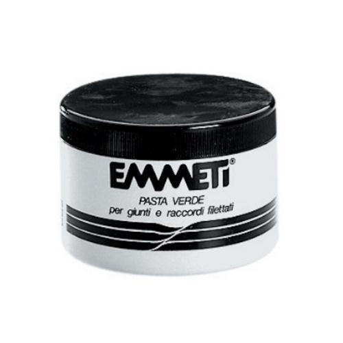 Герметик для льна 500гр Emmeti 1518530