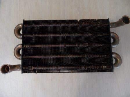 Первичный теплообменник 24 квт tec vaillant Пластинчатый теплообменник Sondex S7A (пищевой теплообменник) Архангельск