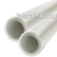 Полипропиленовые трубы Ro Pipe SuperOxy - труба Ро Пайп армированная алюминием