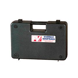 Сварочный аппарат FV Plast 40801 для полипропиленовых труб ФВ Пласт