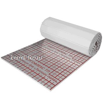 Силикатный кирпич теплоизоляция
