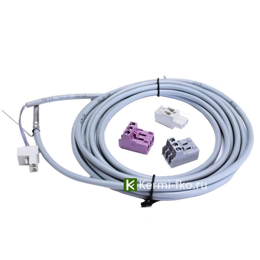 Датчик температуры бака-водонагревателя Buderus NTC RD 6,0 10K 3000
