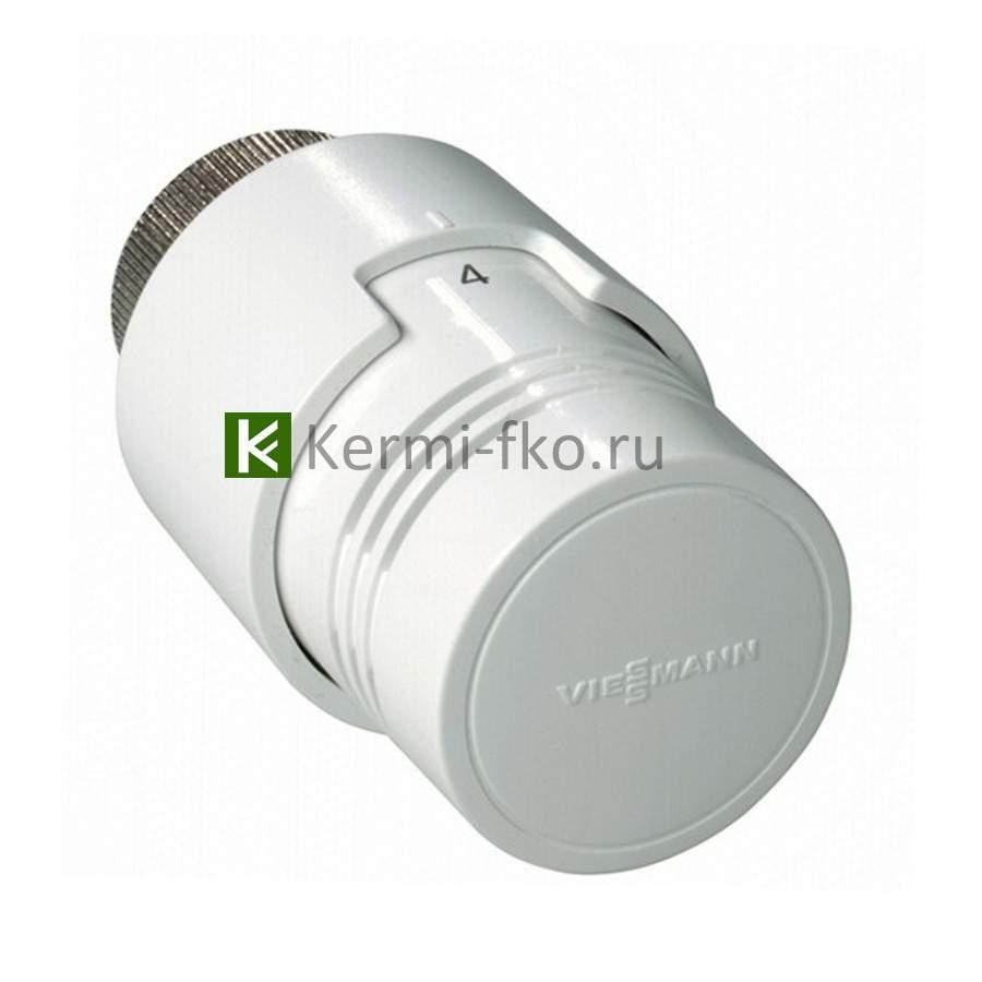 Терморегулятор Viessmann ET35 для радиаторов отопления