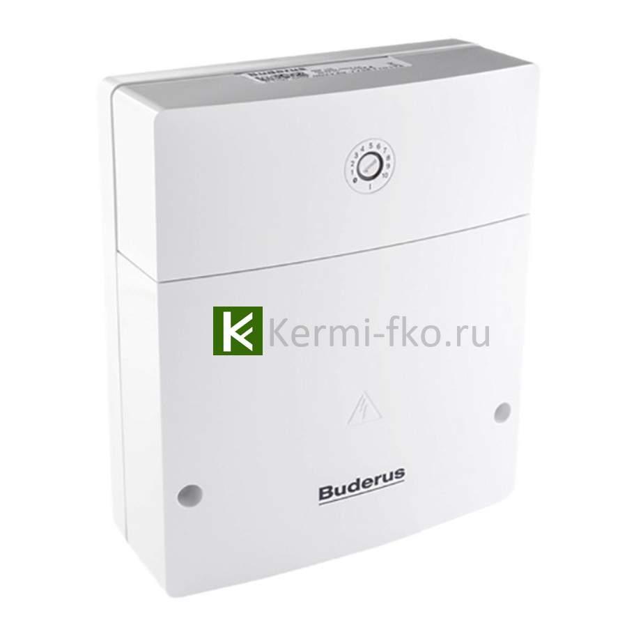 Модуль смесителя Buderus MM100-C 7738110139 для котла Будерус