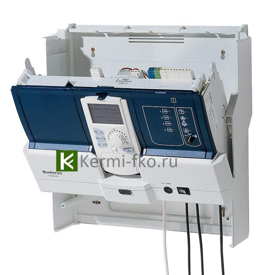 ebook tecumseh tc300 3136 parts manual 9109901 1999
