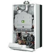 Котёл Baxi ECO Four 24 F Бакси CSE46624354-