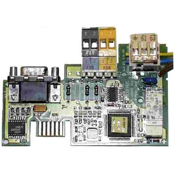 Функциональный модуль Buderus FM244 30005984 Будерус