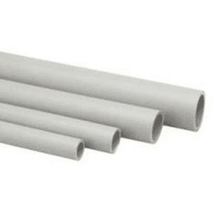 Полипропиленовые трубы Wavin Ekoplastik PN20 - труба Экопластик ПН20