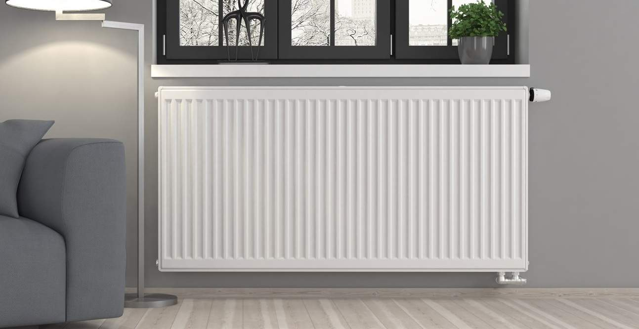 Радиаторы для отопления частного дома купить в москве зайцево дом престарелых