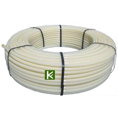 Труба для теплого пола Watts Intersol PEX-B (трубы Ваттс)