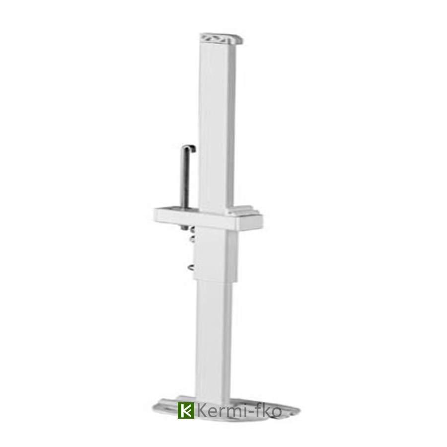 Крепеж напольный для радиаторов Kermi ZB03380001