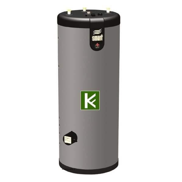 Бойлер косвенного нагрева ACV Smart Line SLME - водонагреватель АСВ