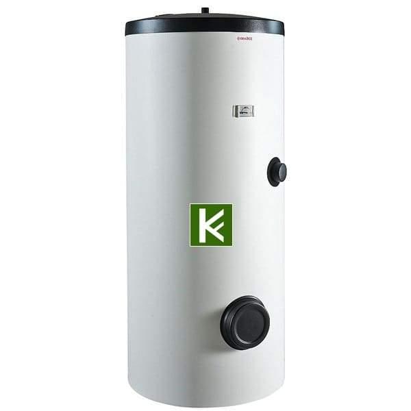 Бойлер косвенного нагрева Drazice OKC NTR/BP - водонагреватель Дражице
