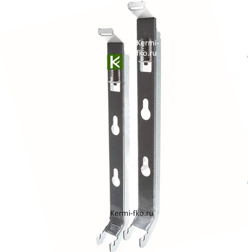 Кронштейн для радиаторов Buderus K15.4600