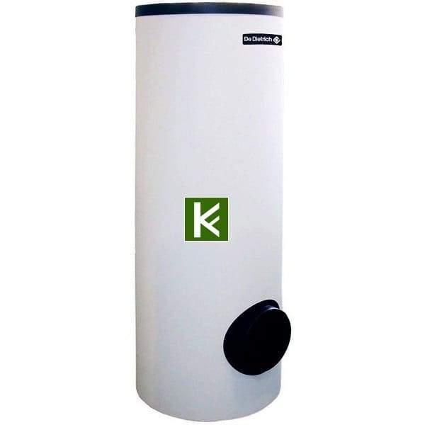 купить бойлер косвенного нагрева de dietrich водонагреватель де дитриш
