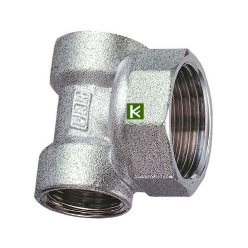 FK 4060 3412 для коллекторов FAR (Фар)