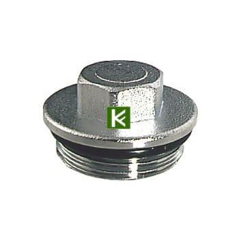 FK 4150 1 для коллекторов FAR (Фар)