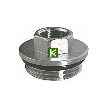 FK 4200 134 для коллекторов FAR (Фар)
