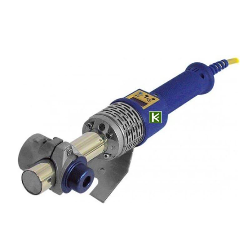 Сварочный аппарат FV Plast 452A0650 для полипропиленовых труб ФВ Пласт