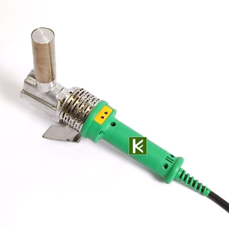 Сварочный аппарат FV Plast 451B0500 для полипропиленовых труб ФВ Пласт