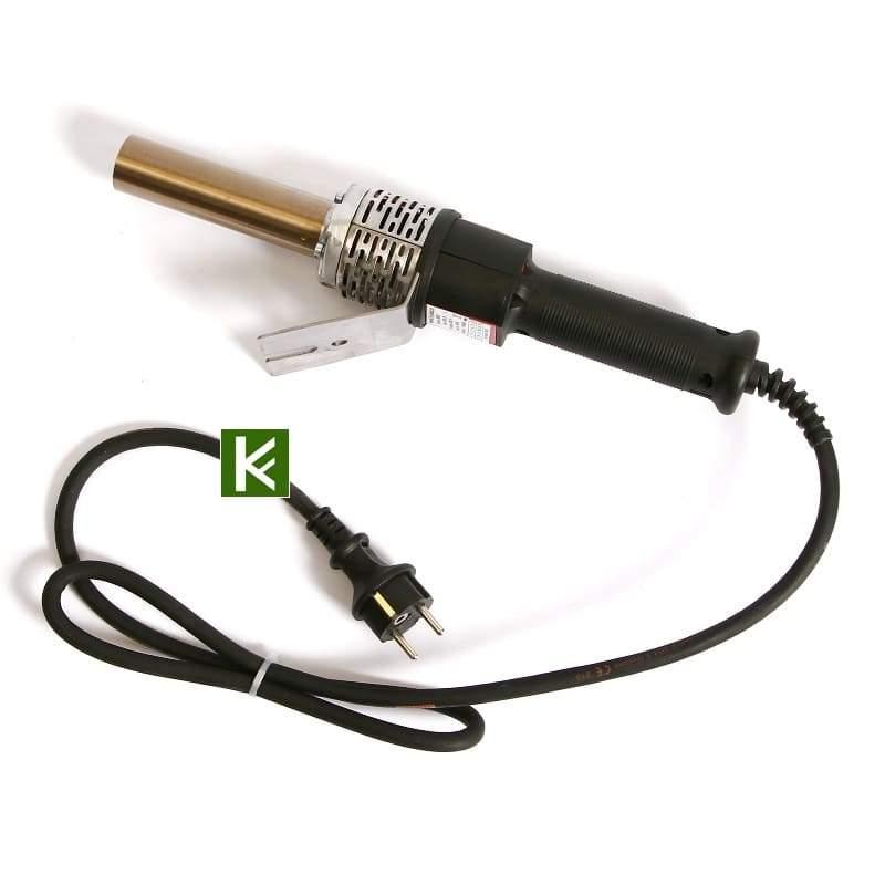Сварочный аппарат FV Plast A401102000 для полипропиленовых труб ФВ Пласт