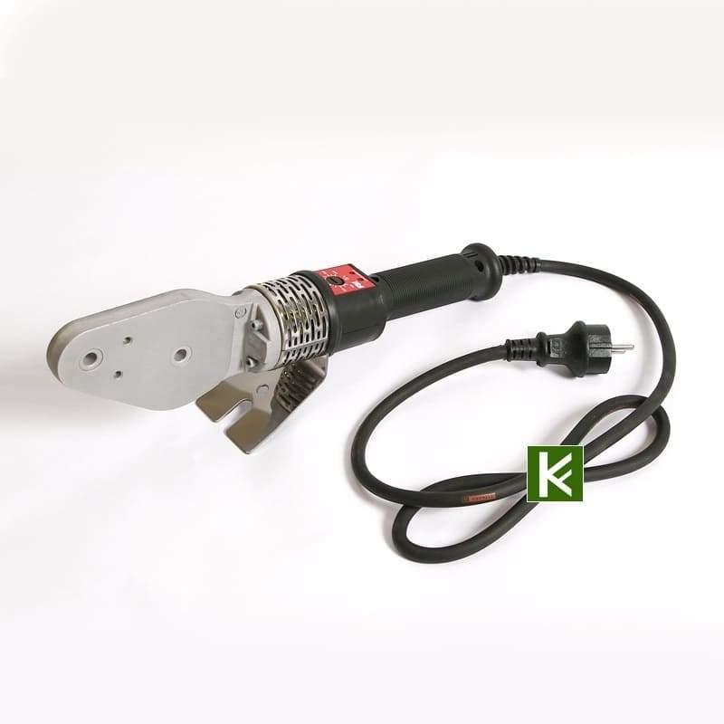 Сварочный аппарат FV Plast A401103000 для полипропиленовых труб ФВ Пласт