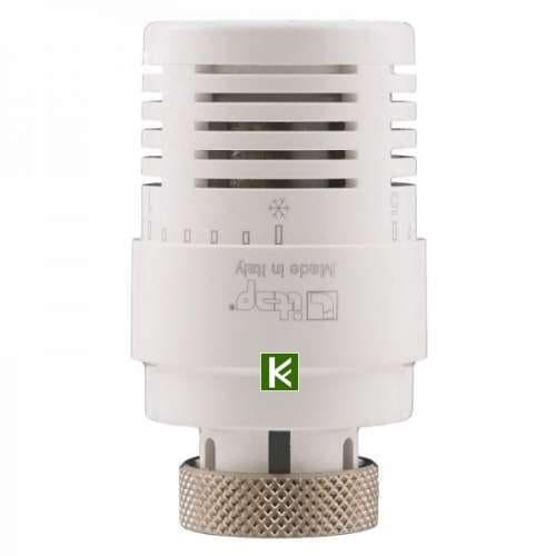 Терморегулятор ITAP для радиаторов отопления