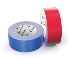 Теплоизоляция Энергофлекс Супер - Теплоизолятор Energoflex Super для труб
