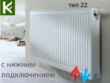 Радиаторы для отопления частного дома купить в москве как попасть в дом престарелых киров