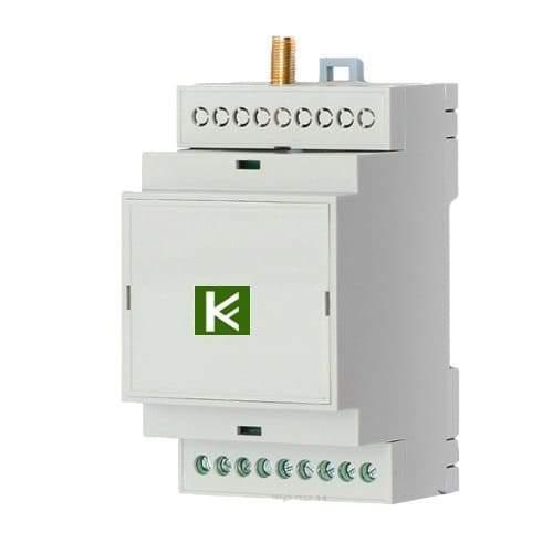 Блок управления Protherm GSM-Climate ZONT H-1V (Протерм)