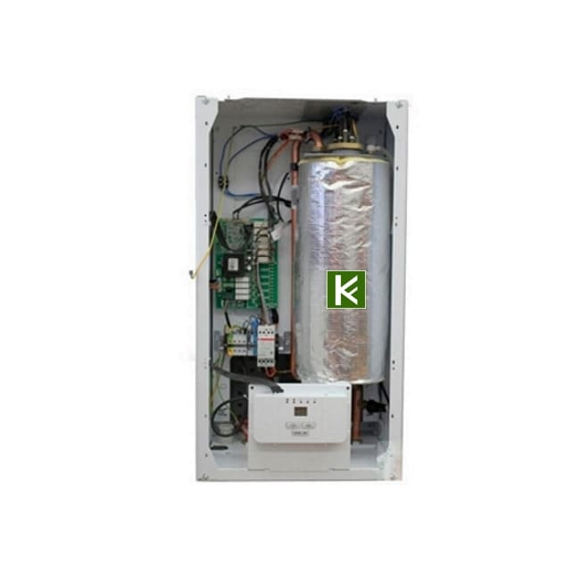 котел электрический Protherm Скат