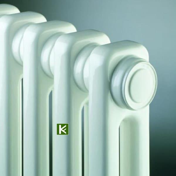 Пурмо радиаторы отопления (батареи отопления) Purmo 2057