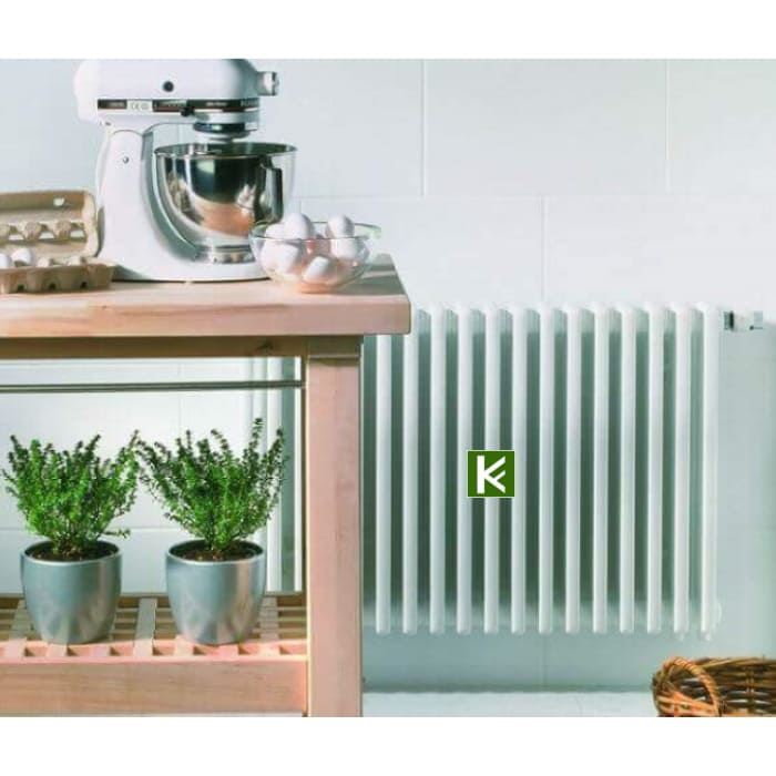 Пурмо радиаторы отопления (батареи отопления) Purmo 3050