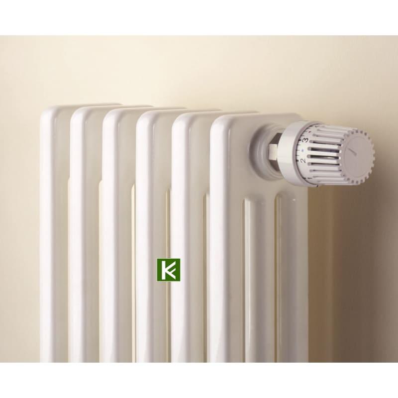 Пурмо радиаторы отопления (батареи отопления) Purmo 3057