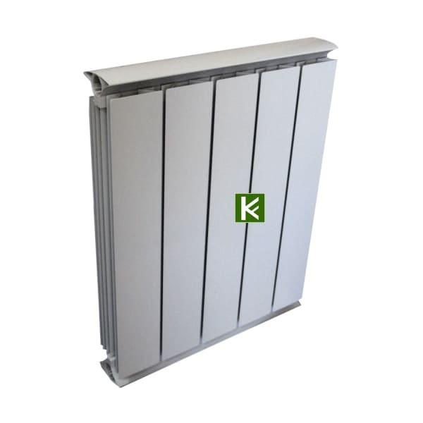 Радиатор Термал Стандарт Плюс 500