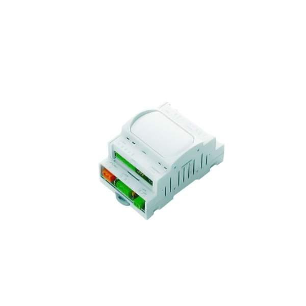 12298671001 Расширительный модуль Rehau HC BUS - система регулирования теплого пола Рехау